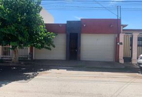 Foto de casa en venta en  , los girasoles vi, chihuahua, chihuahua, 0 No. 01