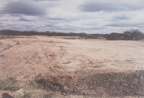 Foto de terreno comercial en venta en los gómez 1, los gómez, soledad de graciano sánchez, san luis potosí, 16812447 No. 01