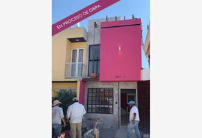 Foto de casa en venta en los héroes 1, los héroes de puebla ii, puebla, puebla, 0 No. 01