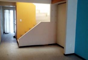 Foto de casa en venta en  , los héroes chalco, chalco, méxico, 13473333 No. 01