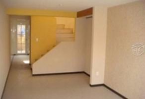 Foto de casa en venta en  , los héroes chalco, chalco, méxico, 0 No. 01
