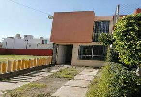 Foto de casa en venta en los héroes coacalco , san francisco coacalco (sección héroes), coacalco de berriozábal, méxico, 0 No. 01