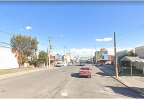 Foto de casa en venta en  , los héroes ecatepec sección i, ecatepec de morelos, méxico, 0 No. 01