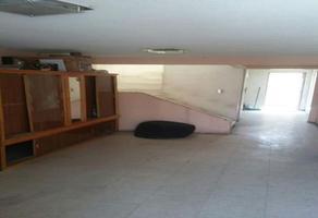 Foto de casa en venta en  , los héroes ecatepec sección iii, ecatepec de morelos, méxico, 12828373 No. 01