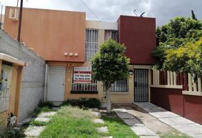 Foto de casa en venta en ....... , los héroes ecatepec sección iii, ecatepec de morelos, méxico, 0 No. 01