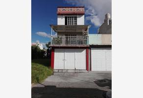 Foto de casa en venta en  , los héroes ecatepec sección iii, ecatepec de morelos, méxico, 5777466 No. 01