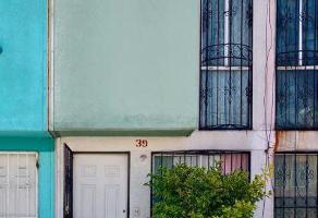Foto de casa en venta en  , los héroes ecatepec sección v, ecatepec de morelos, méxico, 11758789 No. 01