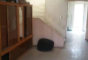 Foto de casa en venta en  , los héroes ecatepec sección v, ecatepec de morelos, méxico, 12828373 No. 01