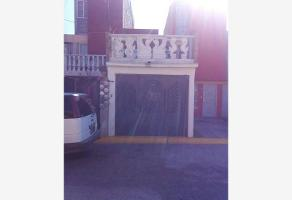 Foto de casa en venta en  , los héroes ecatepec sección v, ecatepec de morelos, méxico, 12828378 No. 01