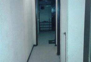 Foto de casa en venta en  , los héroes ecatepec sección v, ecatepec de morelos, méxico, 8779557 No. 01