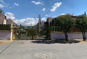 Foto de departamento en venta en  , los héroes, ixtapaluca, méxico, 18740228 No. 01