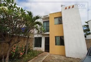 Foto de casa en venta en los héroes , los héroes, mérida, yucatán, 19453659 No. 01