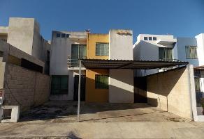 Foto de casa en venta en  , los héroes, mérida, yucatán, 13901893 No. 01