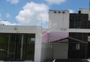 Foto de casa en venta en  , los héroes, mérida, yucatán, 14119393 No. 01