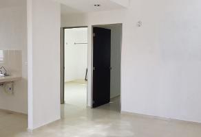 Foto de casa en venta en  , los héroes, mérida, yucatán, 14222209 No. 01