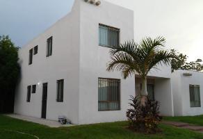 Foto de casa en venta en  , los héroes, mérida, yucatán, 14301019 No. 01