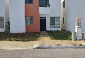 Foto de casa en venta en  , los héroes, mérida, yucatán, 14304112 No. 01