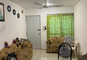 Foto de casa en venta en  , los héroes, mérida, yucatán, 14342199 No. 02