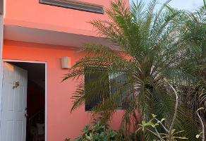 Foto de casa en venta en  , los héroes, mérida, yucatán, 0 No. 02