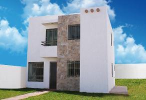 Foto de casa en venta en  , los héroes, mérida, yucatán, 0 No. 01