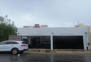 Foto de casa en venta en  , los héroes, mérida, yucatán, 16951707 No. 01