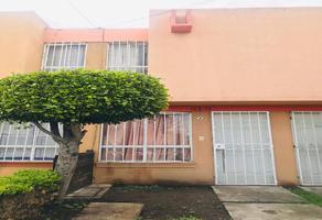 Foto de casa en venta en  , los héroes tecámac iii, tecámac, méxico, 18872775 No. 01