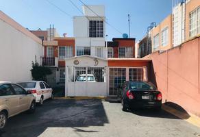 Foto de casa en venta en  , los héroes tecámac iii, tecámac, méxico, 19292402 No. 01