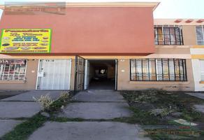 Foto de casa en venta en  , los héroes tecámac iii, tecámac, méxico, 19292761 No. 01