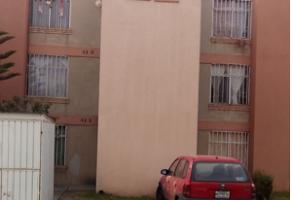Foto de casa en venta en  , los héroes tecámac, tecámac, méxico, 14372984 No. 01
