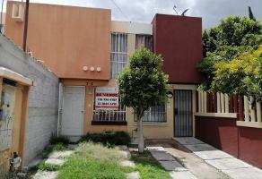 Foto de casa en venta en ....... , los héroes tecámac, tecámac, méxico, 0 No. 01
