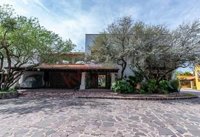 Foto de casa en venta en los huizaches , el mirador, san miguel de allende, guanajuato, 14187963 No. 01