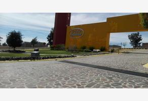 Foto de terreno habitacional en venta en los infantes 000, guanajuato centro, guanajuato, guanajuato, 8584764 No. 01