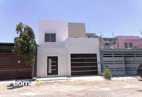 Foto de casa en venta en  , los jazmines, colima, colima, 0 No. 01