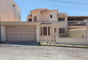 Foto de casa en venta en los jitos 23, residencial sabinos, hermosillo, sonora, mexico, 83146 23, los sabinos, hermosillo, sonora, 17208668 No. 01