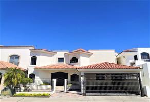 Foto de casa en venta en  , los lagos, hermosillo, sonora, 18317162 No. 01