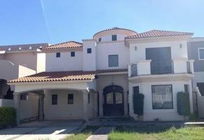 Foto de casa en venta en . , los lagos, hermosillo, sonora, 18810847 No. 01