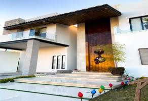 Foto de casa en venta en . , los lagos, hermosillo, sonora, 0 No. 01