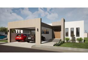 Foto de casa en venta en  , los lagos ii, guaymas, sonora, 0 No. 01
