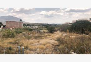 Foto de terreno comercial en venta en los laguitos, lumha , ampliación los laguitos, tuxtla gutiérrez, chiapas, 0 No. 01