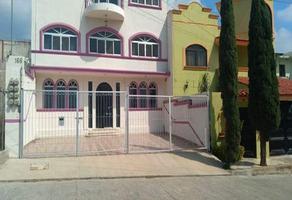 Foto de departamento en renta en  , los laguitos, tuxtla gutiérrez, chiapas, 13944948 No. 01