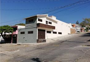 Foto de oficina en venta en  , los laguitos, tuxtla gutiérrez, chiapas, 18096953 No. 01