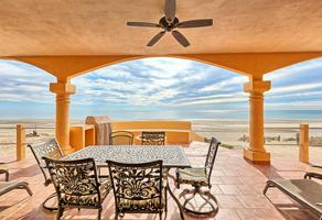 Foto de casa en venta en los langostinos, playa encanto , playa encanto, puerto peñasco, sonora, 19298294 No. 01