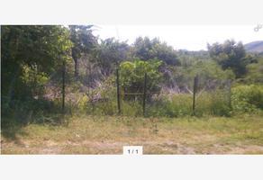 Foto de terreno habitacional en venta en los laureles 0, santa rosa 30 centro, tlaltizapán de zapata, morelos, 19397180 No. 01