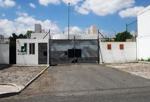 Foto de casa en venta en los laureles 93, geo plazas, querétaro, querétaro, 0 No. 02