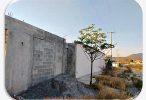 Foto de terreno habitacional en venta en  , los laureles, arteaga, coahuila de zaragoza, 0 No. 01