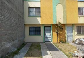 Foto de casa en venta en  , los laureles erendira, tarímbaro, michoacán de ocampo, 0 No. 01