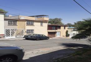 Foto de casa en venta en los laureles , izcalli ecatepec, ecatepec de morelos, méxico, 10951629 No. 01