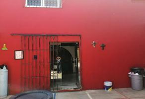 Foto de casa en venta en los laureles lote 35 , pueblo nuevo, oaxaca de juárez, oaxaca, 14264538 No. 01