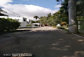 Foto de casa en venta en  , los laureles, tuxtla gutiérrez, chiapas, 17755813 No. 01