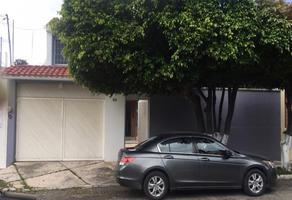 Foto de casa en venta en  , los laureles, tuxtla gutiérrez, chiapas, 18383889 No. 01